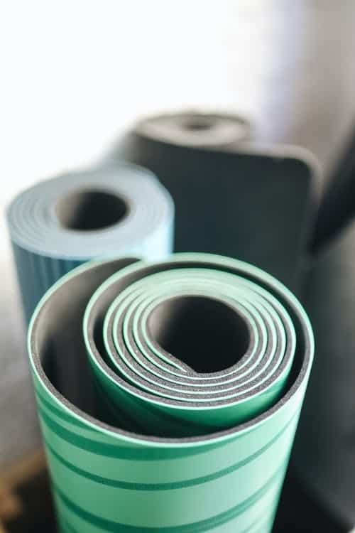 Thick Yoga Mats - Guide